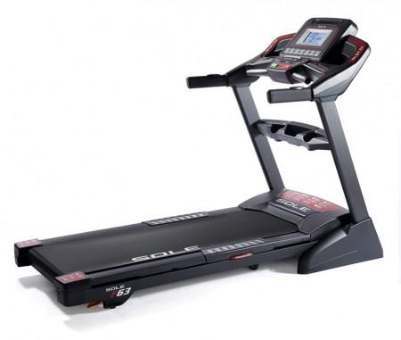 F63-Best-Home-Treadmill