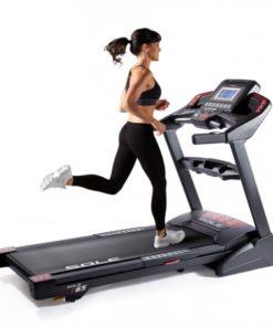 Sole Fitness-F65-Home-Treadmill