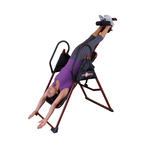 Fitness Inversion Table