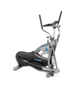 Indoor Walker Elliptical