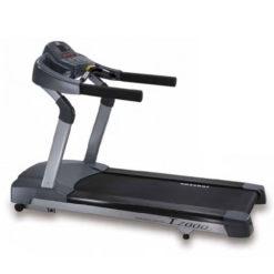 Johnson-T7000-Commercial-Treadmill