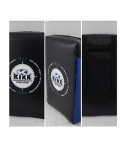 Kick-Shield-no-6