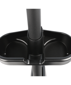 Sole-Fitness-LCB-Upright-cycle-cup-holder-2