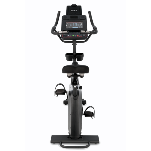 Sole-Fitness-LCB-Upright-cycle-rear