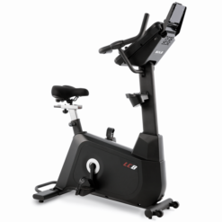 Sole-Fitness-LCB-Upright-cycle