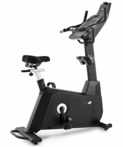 Sole-Fitness-LCB-Upright-cycle-2