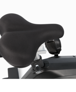 Sole-Fitness-LCB-Upright-cycle-seat