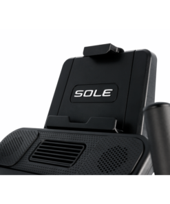 Sole-Fitness-LCB-Upright-cycle-tablet-holder