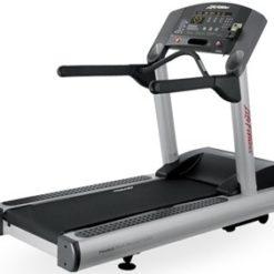 Life-Fitness-Integrity-Treadmill-