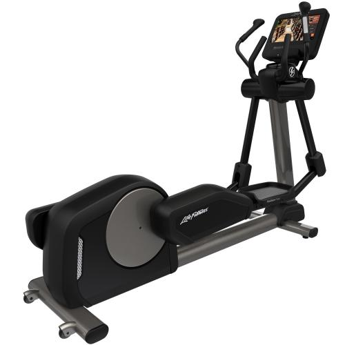 Life Fitness Integrity Series Elliptical Cross Trainer