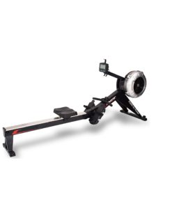 LifeTrac-Commercial-Rower