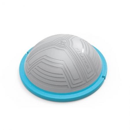 Liverpro Balance Trainer Grey Blue