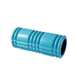 Liverpro Performance roller