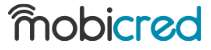 Mobicred Logo Footer