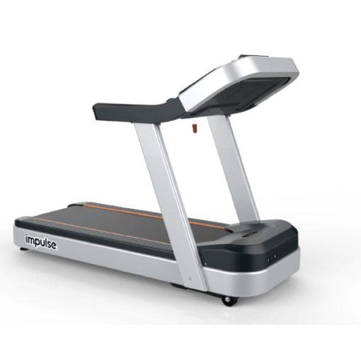 Impulse-Treadmill-PT300-3