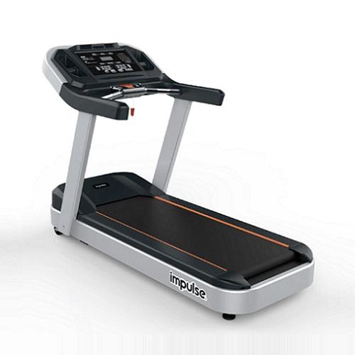 Impulse-Treadmill-PT300