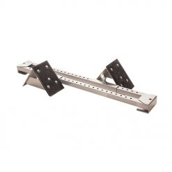 RS Competition Starting Block