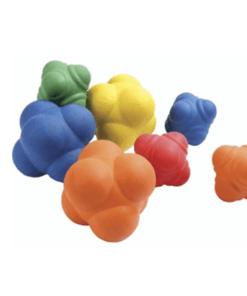 Reaction Balls