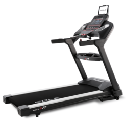 Sole-S77-Treadmill-with-tablet