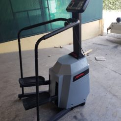 Stepper Life Fitness 9100