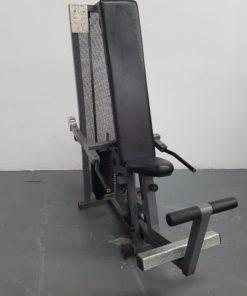 Technogym Tricep Press