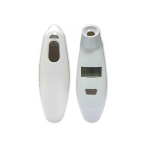 Thermometer Non Contact RT Hi care x