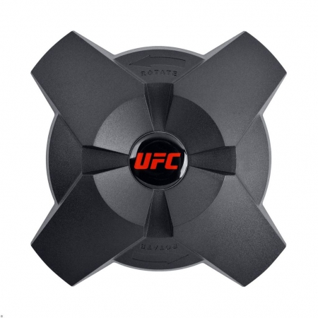 UFC combat Strike Force Tracker