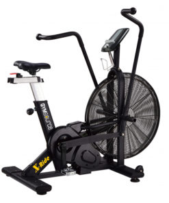 X Ride Air Bike