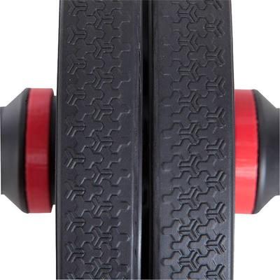 ab wheel cross training ab roller