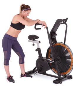 airdyne-commercial