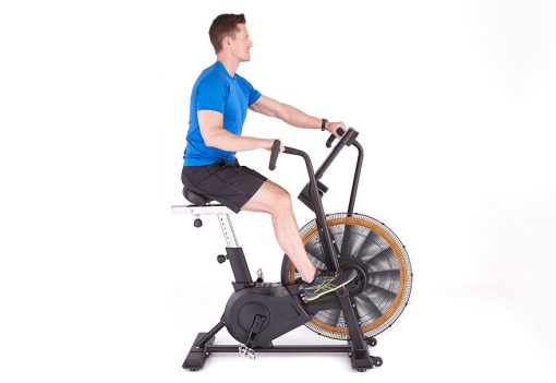 airdyne-upper-body