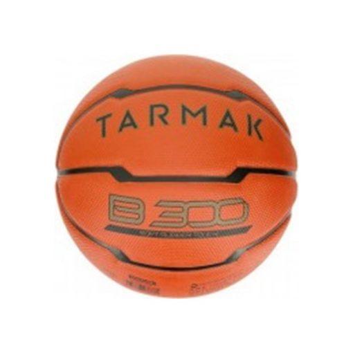 b size kids basketball orange