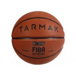 bt size basketball brown fiba