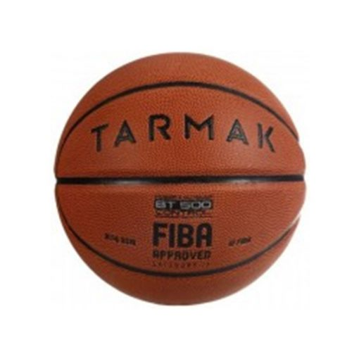 bt size basketball brown fiba