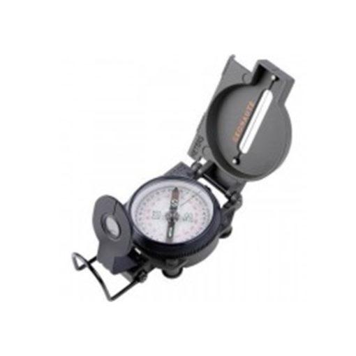 c sight compass khaki