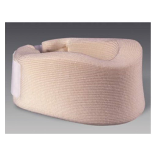 cervical collar soft x