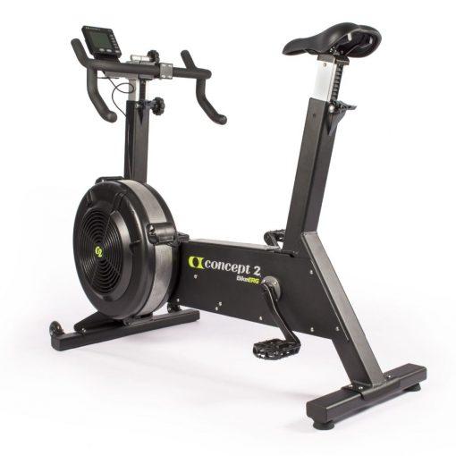 concept-bike-erg