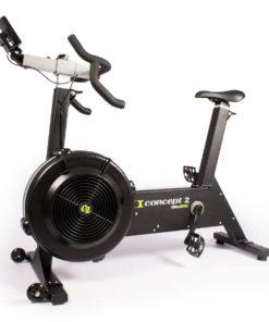 concept bike erg