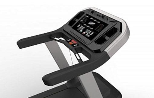 Impulse-Treadmill-PT300-console
