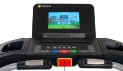 Lifespan-TR6000-Treadmill-display