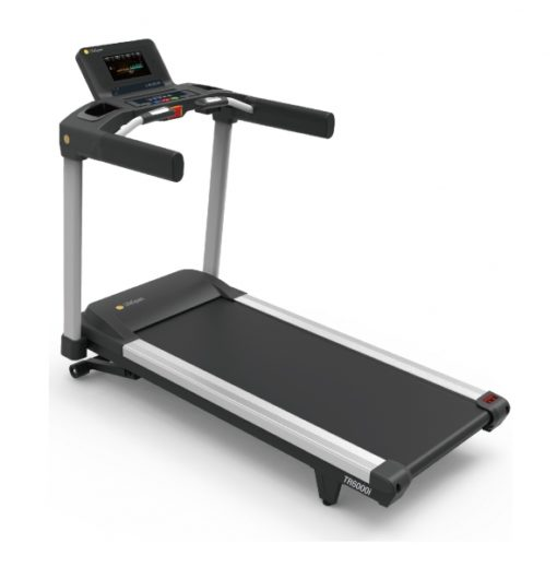 Lifespan-TR6000-Treadmill