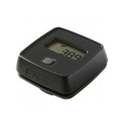 onwalk accelerometer pedometer