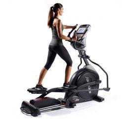 Sole-Fitness-E25-Home-Use-Elliptical