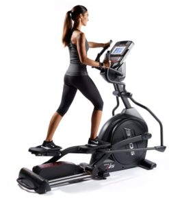 Sole-Fitness-E25-Home-Use-Elliptical