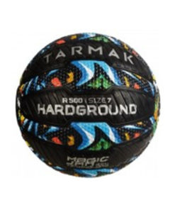 r adult size basketball graffitipuncture proof and great grip