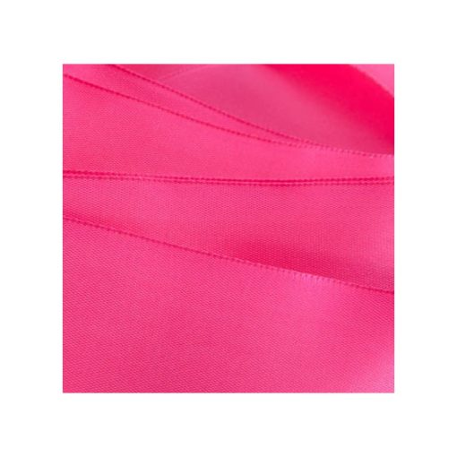 rhythmic gymnastics ribbon m pink