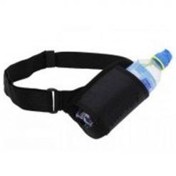 running bottle carrier belt