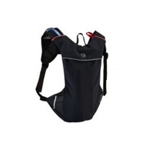 running hydration bag