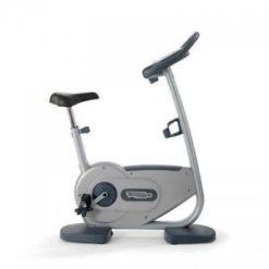 Technogym-excite-700-Upright-Bike