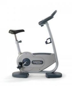 Technogym-excite-700-Upright-Bike